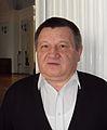 Domrachev Vasily Valerianovich.jpg