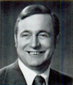 Don Young 1975.png