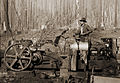 DonkeyPuncher-Oct1941.jpg