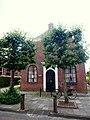 Doopsgezinde kerk, Noordhorn.JPG