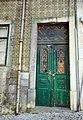 Door (30743590947).jpg