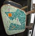 Doorknob2HL1950s.JPG