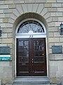 Doors of Saint John (1642941947).jpg