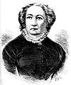 Dora d'Istria (Imerologion Skokou 1890).jpg