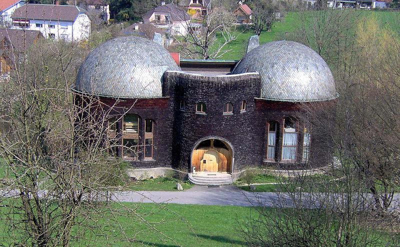 File:Dornach glashaus01.jpg