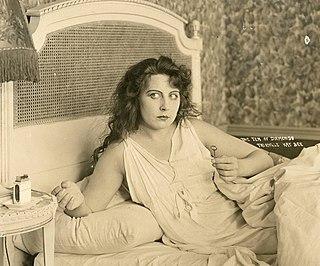 <i>Ten of Diamonds</i> (film) 1917 film