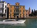 Dorsoduro, 30100 Venezia, Italy - panoramio (84).jpg