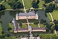 Dorsten, Lembeck, Schloss Lembeck -- 2014 -- 1983.jpg