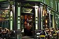 Doudingue, 24 Rue Durantin, 75018 Paris 2011.jpg