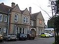Douglas House (NHS) - geograph.org.uk - 770890.jpg