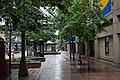 Downtown Minneapolis (9139801448).jpg