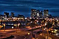 Downtown Winnipeg, Manitoba (471509) (9447589222).jpg