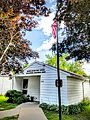 Doylestown Wisconsin Post Office1.jpg