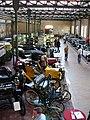 Dr-Carl-Benz-Museum innen.jpg