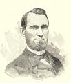 Dr. John C. Hall.png