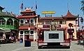 Dr. Sun Yat Sen Statue (28240428662).jpg