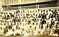 Dr B R Ambedkar with his followers.jpg