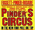 Dr Hunter Papers - Circus Poster (44826093751).jpg