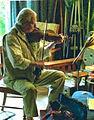 Dr Phil The Musician.jpg
