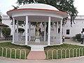 Dr Rajendra Prasad House.jpg