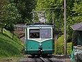Drachenfelsbahn Bild 3.JPG