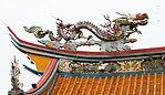 Dragon 1 (31766124470).jpg