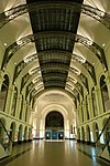 Dresden-Germany-Main Station-Entrance Hall.jpg