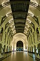Dresden-Germany-Main Station-Entrance Hall.jpg