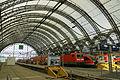 Dresden (2958426772).jpg