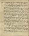 Dressel-Lebensbeschreibung-1773-1778-113-2.tif