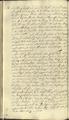 Dressel-Stadtchronik-1816-062.tif