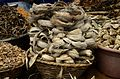 Dried fish for sales in Poompuhar JEG6153.jpg