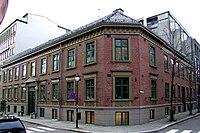 Dronningens gate 3 Oslo.jpg