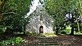 Drum Castle chapel, Drumoak, Aberdeenshire.jpg