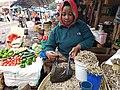 Dry fish seller.jpg