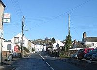 Drybrook Road - geograph.org.uk - 1124523.jpg
