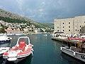 Dubrovnik (5821773140).jpg