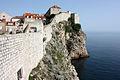 Dubrovnik - Flickr - jns001 (21).jpg