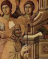 Duccio di Buoninsegna 050.jpg