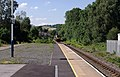Duffield railway station MMB 07 220XXX.jpg