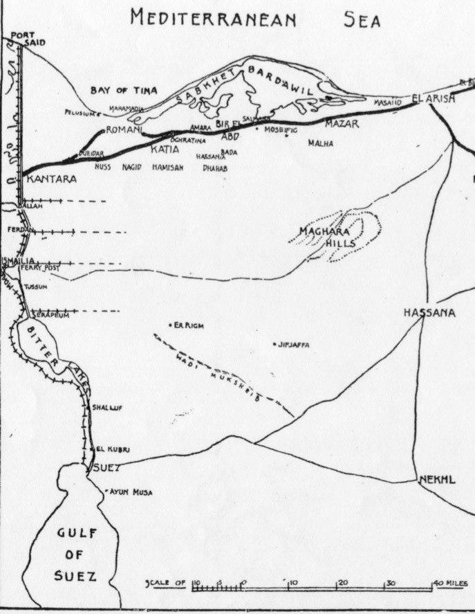 Duguid map opp p.48Arish.jpeg