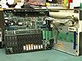 Dulmont Magnum Kookaburra Laptop PC Inside.jpg