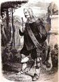 Dumas - Les Trois Mousquetaires - 1849 - page 417.png