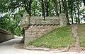 Dunrobin Castle 003.jpg