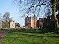 Dunster Castle, Somerset - geograph.org.uk - 1215247.jpg