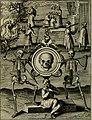 Duodecim specula deum aliquando videre desideranti concinnata (1610) (14745046122).jpg