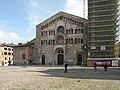 Duomo (Parma).jpg