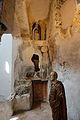 Duomo Amalfi interior 05.jpg