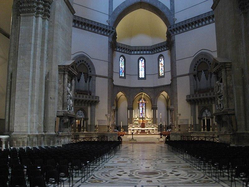 Duomo Firenze Apr 2008 (1).JPG