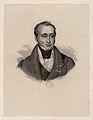 Dupuytren, Guillaume (1777-1835) CIPB1165.jpg